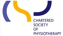 The Chartered Society of Physiotherapists