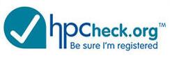 HPC Check