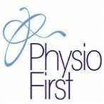 Member of Physio First